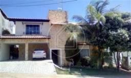 Casa de condomínio à venda com 3 dormitórios em Parque do jiqui, Parnamirim cod:789473