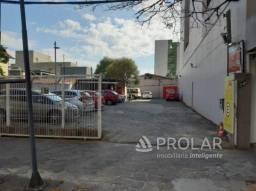 Terreno à venda em Sao pelegrino, Caxias do sul cod:11084