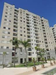 Apartamento para alugar com 3 dormitórios em Santa catarina, Caxias do sul cod:10301