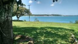 Terreno em Condomínio na Lagoa do Bonfim