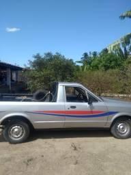 Vendo Pampa - 1989
