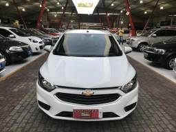 Chevrolet/Prisma 1.4 LT ano:2017 - 2017