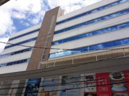 Loja, 30 m² - venda por R$ 999.000,00 ou aluguel por R$ 3.990,00/mês - Centro - Juiz de Fo