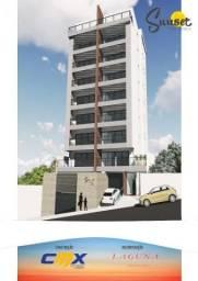 Cobertura com 4 quartos à venda, 180 m² por R$ 1.150.000 - São Mateus - Juiz de Fora/MG
