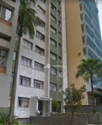 Apartamento com 2 quartos à venda, 110 m² por R$ 430.000 - Centro - Juiz de Fora/MG