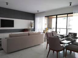 Apartamento com 3 quartos à venda, 378 m² por R$ 1.270.000 - Bom Pastor - Juiz de Fora/MG