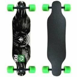 Long (skate)