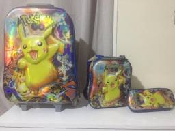 Combo Pokémon