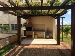 Apartamento  com 3 quartos no Residencial Dakota - Bairro Residencial Flórida em Goiânia