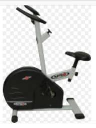 Bicicleta Ergométrica Astro Fênix Profissional
