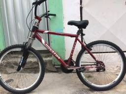 Bicicleta HOUSTON barato!
