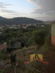 Terreno à venda em Rio tavares, Florianópolis cod:HI1829