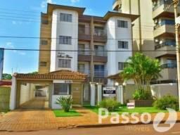 Apartamento em Jardim Caramuru, 2 quartos próximo a Hayel Bon Faker