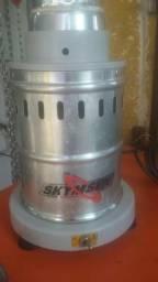 Liquidificador skymsen