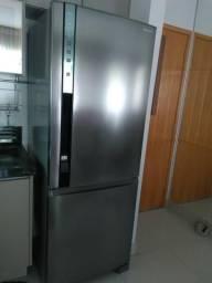 Refrigerador Panasonic 461 litros