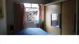 Apartamento à venda com 2 dormitórios em Vila da penha, Rio de janeiro cod:218