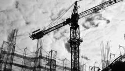 Engenheiro civil, ART, RRT, Obras, Reformas, laudos técnicos