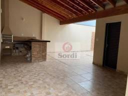 Casa com 3 dormitórios à venda, 180 m² por r$ 375.000 - jardim das oliveiras - brodowski/s