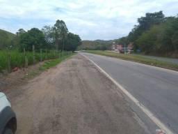 Vendo esta propriedade de 14 alqueires no município de Atílio Vivacqua/es