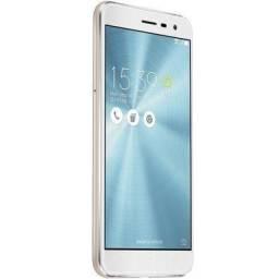 Zenfone 3 - 64GB - 16MP - Branco-
