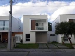 Oportunidade Duplex de Alto Padrão, 4quartos, 3Suites; ótima localização no bairro SIM