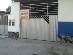Ponto comercial, próximo ao shopping Boulevard, bairro São João