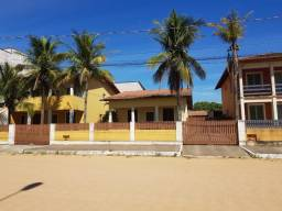 Casa para aluguel Praia dos Castelhanos