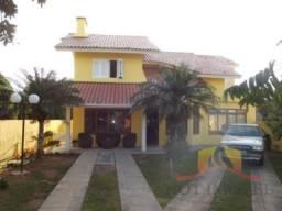 Casa à venda com 5 dormitórios em Campeche, Florianópolis cod:HI1564
