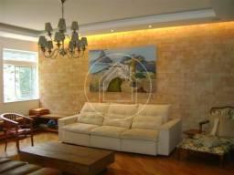 Apartamento à venda com 4 dormitórios em Alto da boa vista, Rio de janeiro cod:853655