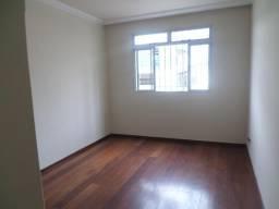 Apartamento à venda com 2 dormitórios em Padre eustáquio, Belo horizonte cod:3678