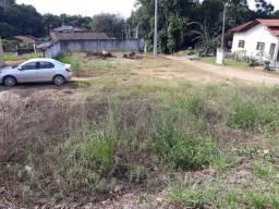 Terreno Na Corticeira Em Guaramirim