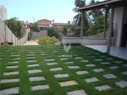 Casa com 1 dormitório à venda, 75 m² por r$ 130.000,00 - mundaú - trairi/ce