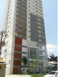 Vende-se Lindo Apartamento na Pedreira com 3 suites, 2 vagas, andar altissimo
