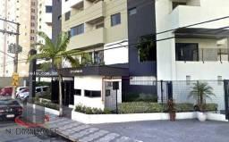 """Maravilhoso apartamento na praça mais valorizada de Mogi - """"Edifício Cayman"""" !!!"""