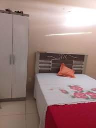 Alugo quartos para a necessidade de dormir em Capela.