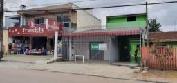 Loja comercial para alugar em Sitio cercado, Curitiba cod:01763.002