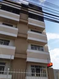 Apartamento à venda com 3 dormitórios em Balneário, Florianópolis cod:7629