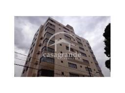 Apartamento para alugar com 3 dormitórios em Santa maria, Uberlandia cod:7739