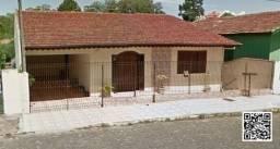 Casa com 2 dormitórios à venda, 591 m² por R$ 422.161,02 - Centro - Mogi das Cruzes/SP