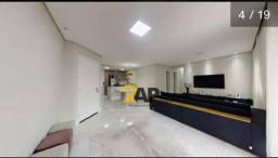 Lindo apartamento à venda no Bairro Vila Pirajussara com 3 dormitórios, 108 m² por R$ 695.