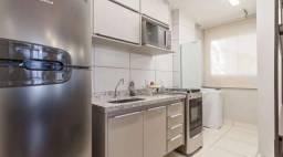 Pare de gastar com aluguel: Apartamentos de 2 quartos Premium com suíte em Ribeirão Pre...