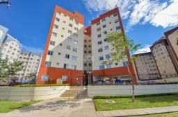 Apartamento à venda com 3 dormitórios em Hauer, Curitiba cod:928263