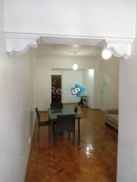Título do anúncio: Apartamento à venda com 3 dormitórios em Tijuca, Rio de janeiro cod:23709