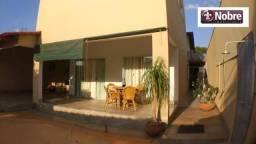 Sobrado à venda, 254 m² por R$ 750.000,00 - Plano Diretor Sul - Palmas/TO