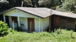 Casa à venda com 4 dormitórios cod:LI261035