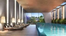 Apartamento à venda com 5 dormitórios em Itaim bibi, São paulo cod:326-IM528182
