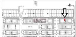 Terreno à venda, 1800 m² por R$ 310.000,00- Jardim Aureni III (Taquaralto) - Palmas/TO