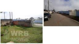 Casa para Venda em Quatro Barras, Santa Luzia, 2 dormitórios, 1 banheiro, 1 vaga