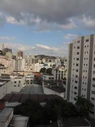 Apartamento com 3 dormitórios para alugar, 110 m² por R$ 1.000,00/mês - São Mateus - Juiz