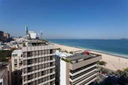 Apartamento à venda com 5 dormitórios em Leblon, Rio de janeiro cod:882451